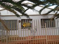 4 Bedroom 3 Bathroom House for Sale for sale in Bosmont
