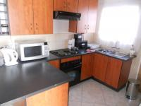 Kitchen - 9 square meters of property in Chantelle
