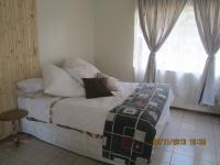 Bed Room 2 of property in Mmabatho