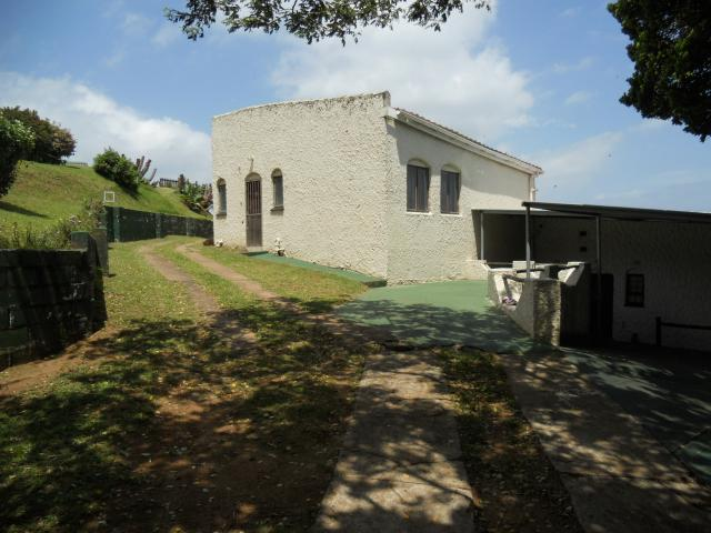 3 Bedroom Sectional Title for Sale For Sale in Umzumbe - Private Sale - MR101661
