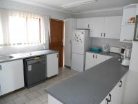 Kitchen - 18 square meters of property in Umzumbe