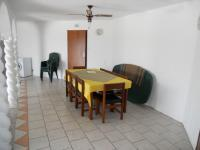Dining Room - 21 square meters of property in Umzumbe