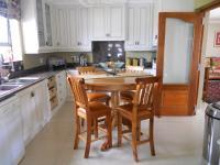 Kitchen - 20 square meters of property in Mossel Bay