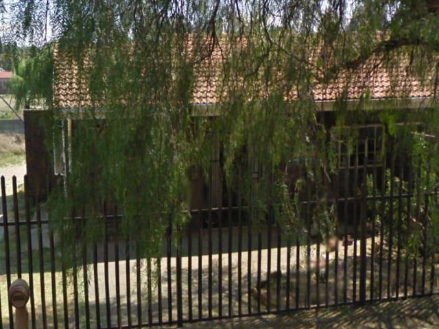 4 Bedroom House for Sale For Sale in Alberton - Private Sale - MR101674