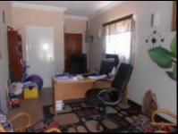 Study - 20 square meters of property in Greenhills