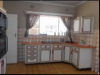 Kitchen - 44 square meters of property in Greenhills