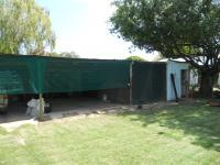 Spaces - 13 square meters of property in Knysna