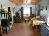 Dining Room - 41 square meters of property in Knysna