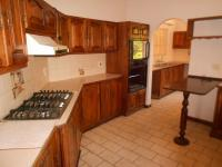 Kitchen - 33 square meters of property in Dalpark