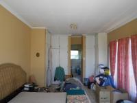 Main Bedroom - 67 square meters of property in Dalpark