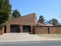6 Bedroom 5 Bathroom House for Sale for sale in Dalpark