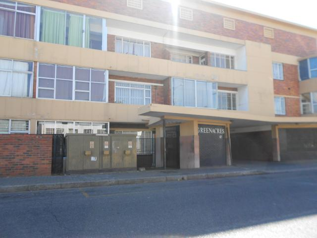 Standard Bank EasySell 1 Bedroom Apartment for Sale For Sale in West Turffontein - MR101699