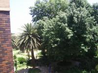 of property in West Turffontein