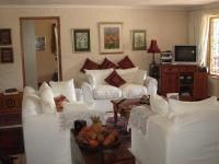 Lounges - 84 square meters of property in Sedgefield