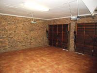 Spaces - 21 square meters of property in Laudium