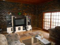 Lounges - 52 square meters of property in Laudium
