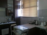 Kitchen - 12 square meters of property in Sunnyside