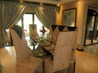 Dining Room - 20 square meters of property in Clubview