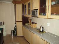 Kitchen - 23 square meters of property in Sasolburg