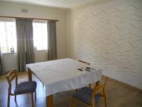 Dining Room - 22 square meters of property in Laudium