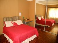 Bed Room 1 - 17 square meters of property in Laudium