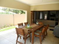 Patio - 17 square meters of property in Centurion Central (Verwoerdburg Stad)