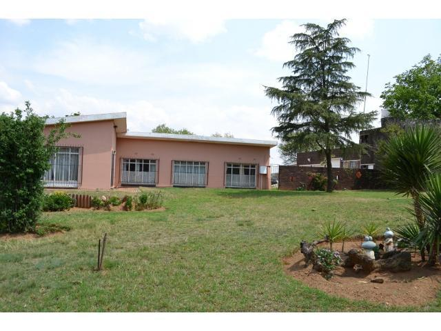 3 Bedroom House for Sale For Sale in Vereeniging - Home Sell - MR101757