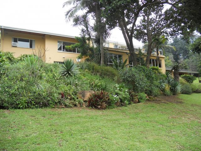 4 Bedroom House For Sale in Hillcrest - KZN - Private Sale - MR101773