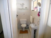 Bathroom 2 - 7 square meters of property in Hillcrest - KZN