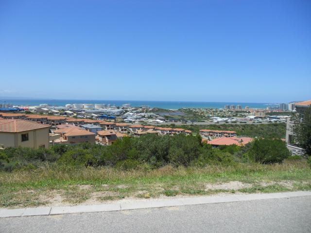 Land for Sale For Sale in Mossel Bay - Home Sell - MR101779