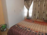 Main Bedroom - 45 square meters of property in Pretoria North