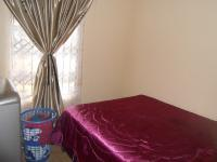 Bed Room 2 - 33 square meters of property in Pretoria North