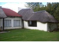 Spaces of property in Marquard