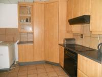 Kitchen - 17 square meters of property in Kilner park