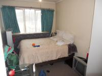 Main Bedroom - 13 square meters of property in Woodhaven