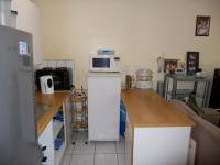 Kitchen - 6 square meters of property in Woodhaven