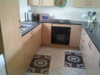 Kitchen of property in Jansen Park