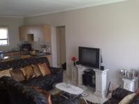 TV Room of property in Jansen Park