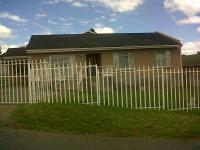 3 Bedroom 1 Bathroom House for Sale for sale in King Williams Town