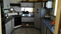 Kitchen - 15 square meters of property in King Williams Town