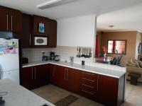 Kitchen - 20 square meters of property in Durbanville