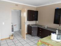 Kitchen - 44 square meters of property in Gordons Bay