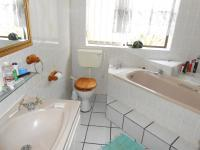 Bathroom 1 - 6 square meters of property in Gordons Bay