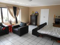 Bed Room 1 - 24 square meters of property in Gordons Bay