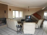 TV Room - 20 square meters of property in Gordons Bay