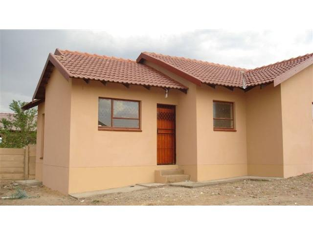 3 Bedroom House for Sale For Sale in Polokwane - Home Sell - MR101868