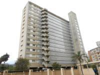 2 Bedroom 1 Bathroom in Parktown