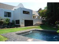 4 Bedroom 2 Bathroom House for Sale for sale in Roodepoort West