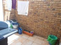 Spaces - 18 square meters of property in Brakpan