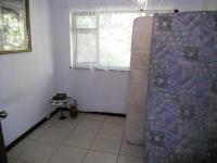 Bed Room 3 - 10 square meters of property in Uvongo